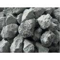 Lávové kamene 5g RedFox