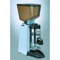 Kávomlynček ku kávovarom N 06 A od francúzskeho výrobcu SANTOS