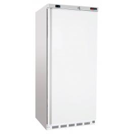 Chladničky biela HR 600