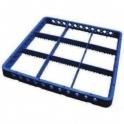 Nástavec 9 pozícií 50x50x4,2 cm