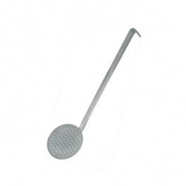 Odpěňovačka pr. 12 cm