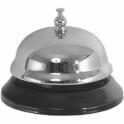 Zvonček na recepcii