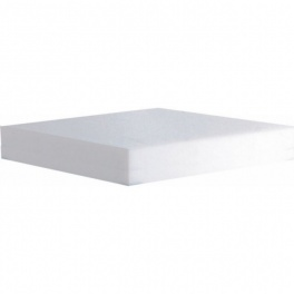 Blok porciovanie polyetylénový 40x40x5 cm