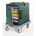 Přepravní vozík 530x710x230 mm R-CD400
