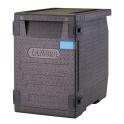 Termobox Cambre bočné plnenia 645x440x630 R-EPP400