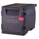 Termobox Cambre bočné plnenia 645x440x475 R-EPP300