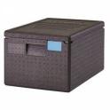 Termobox GN 1/1 600x400x316 R-EPP180