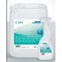 C131 - Odstraňovač vápenných usadenín 0,75 l, Winterhalter