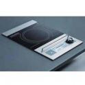 Elektrické indukčné platňa SIRMAN PI 2,5 KW