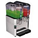 Vírič chladených nápojov STARFRESH 1 x 12 l SF 1-12 / L