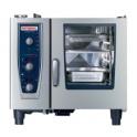 Konvektomat CombiMaster Plus 61E (400 V)