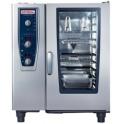 Konvektomat CombiMaster 101E (400 V)