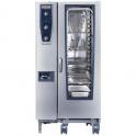 Konvektomat CombiMaster Plus 201E (400 V)