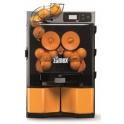 Lis automatický ESSENTIAL PRO na celé citrusy profi, oranžový
