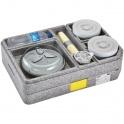 Tabletový systém 370x530x118mm R-ITENEP23