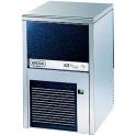 Výrobník ľadu Brema CB 246 A HC - chladenie vzduchom + odpadové čerpadlo - novinka
