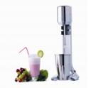 Barový drink mixér FN-A1 PL- Remida