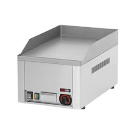 Elektrická grilovacia platňa hladká FTH 30 E RedFox