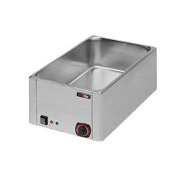 Vodný kúpeľ GN 1/1 150 mm VL 11 RedFox