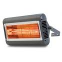 Lampa ohrevná elektrická 00-90197