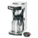Elektrický kávovar M-Pro 15 / SV