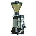 Kávomlynček ku kávovaru N 06 A