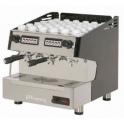 Pákový kávovar ATLANTIC COMPACT II CV