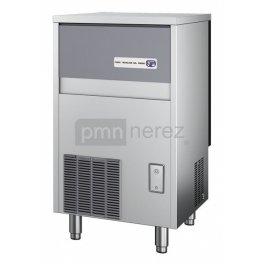 Výrobník ľadu NTF SL 90, A - chladenie vzduchom