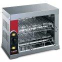 Toaster gil snackový T 12C 4350