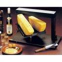 Nůž na sýry nerezový monoblock profi