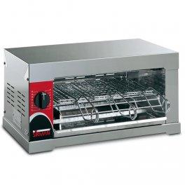 Toaster gril snackový 6Q 2400