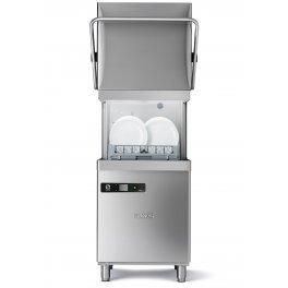 Umývačka priechodná SILANOS VS H50-40NPF-DBS, 400 V, s odpadovým čerpadlom