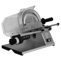 Nárezový stroj - hladký nôž GMS 220 RM GASTRO