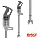 Ručný ponorný mixér Robot Coupe MP 800 Turbo (34890L)