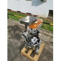 Univerzálny robot RM 200H RM GASTRO - použitý, záruka 6 mesiacov