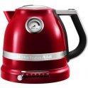 KitchenAid Rýchlovarná kanvica Artisan 5KEK1522ECA červená metalíza