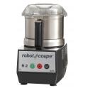Kutr stolný Robot Coupe R 2 (22100)