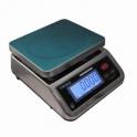 Obchodné váha TST28- 6,15, 25D do 6 kg, 15 kg, 25 kg