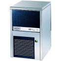 Výrobník ľadu Brema CB 249 A HC - chladenie vzduchom