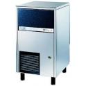 Výrobník ľadu Brema CB 425 A HC - chladenie vzduchom