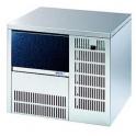 Výrobník ľadu Brema IC INCAS 24 A - chladenie vzduchom