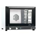 Elektrická pekárska pec UNOX LineMicro 4x 460x330 XF 023 Anna