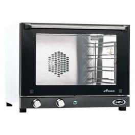 Elektrická pekárska pec UNOX LineMicro XF 023 Anna
