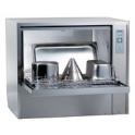 Umývací stroj kuchynského riadu Winterhalter GS 630