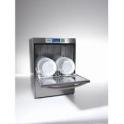 Umývací stroj podstolové Winterhalter- UC-L