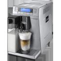 Ultra úzky automatický kávovar PRIMA DONNA XS