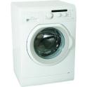 Automatická práčka NORDLINE WMS 42105
