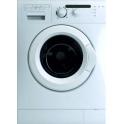 Automatická práčka NORDLINE WMS 34104