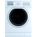 Automatická práčka NORDLINE WMD 53126