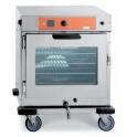 Elektrická nízkoteplotné pec Moduline FS-052E